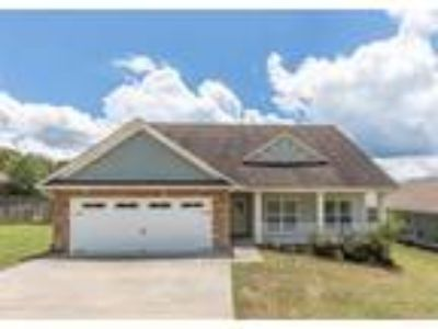 Ozark Real Estate Home for Sale. $156,000 3bd/Two BA. - SHAWN T REEVES of