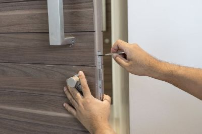 GLC Locksmith Services Are Better Than Other Locksmiths in Rockwall & Rowlett