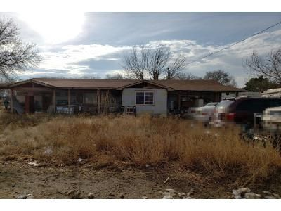 3 Bed 2 Bath Preforeclosure Property in Parma, ID 83660 - Pearl Rd