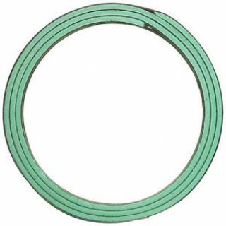 Sell Exhaust Pipe Flange Gasket Front Fel-Pro 23626 motorcycle in Kansas City, Missouri, United States, for US $6.51