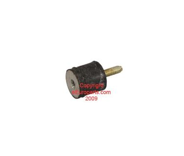 Find NEW Genuine BMW Auxiliary Water Pump Mount 64111388990 motorcycle in Windsor, Connecticut, US, for US $8.71