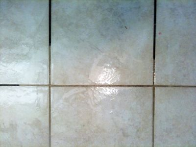 Awesome Tile & Grout Cleaning in Coral Springs