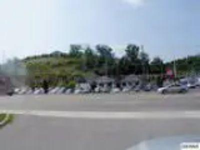 Dolly Parton Parkway