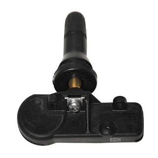 Sell TPMS fits Chevrolet Tahoe 2007 Tire Pressure Sensor motorcycle in Sarasota, Florida, United States, for US $50.00