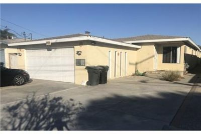 FREE 2 WEEKS RENT-EARLY MOVE-IN AVAILABLE. Washer/Dryer Hookups!