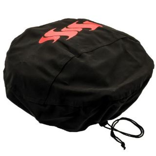 Sell Kuuma Kettle Grill Cover -58319 motorcycle in Tampa, Florida, United States, for US $44.03