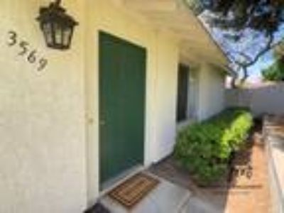 Two BR One BA In Oceanside CA 92056