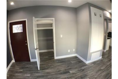 Brand new Spacious 3 beds - 2 baths apartment in South LA