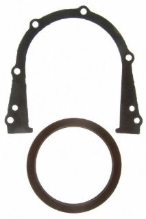 Sell Rear Main Seal Set fits 1991-2004 Toyota Tacoma 4Runner 4Runner,Pickup motorcycle in Kansas City, Missouri, United States, for US $31.44