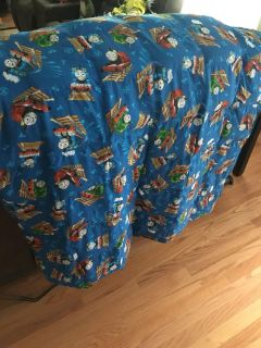 4lb Weighted Thomas Blanket for Toddlers