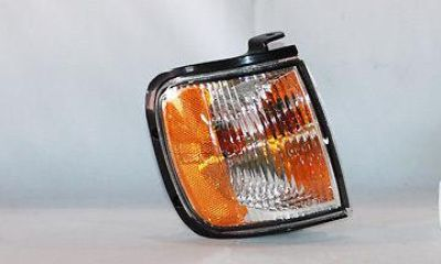 Buy Parking Side Lamp Light Passenger Side Right Hand motorcycle in Grand Prairie, Texas, US, for US $30.94
