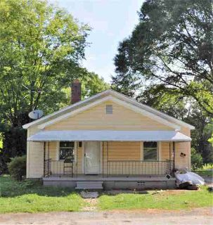 200 Peeler St GAFFNEY Two BR, Come take a look at this cute