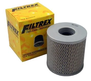 Sell OIL FILTER KAWASAKI Z750 Z1 Z1A Z1B KZ1000 Z1000 KZ1300 motorcycle in Ashton, Illinois, US, for US $7.95