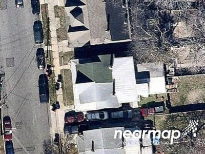 Preforeclosure Property in Bridgeton, NJ 08302 - York St