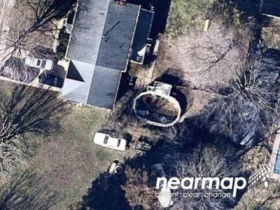 2.0 Bath Foreclosure Property in Millville, NJ 08332 - Bel Aire Ln