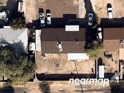 Preforeclosure Property in Tucson, AZ 85711 - E 24th St