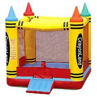 Bounce house Sale this weekend (Marshall and surrounding areas)