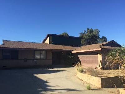 4 Bed 2 Bath Preforeclosure Property in Azusa, CA 91702 - E Viewcrest Dr