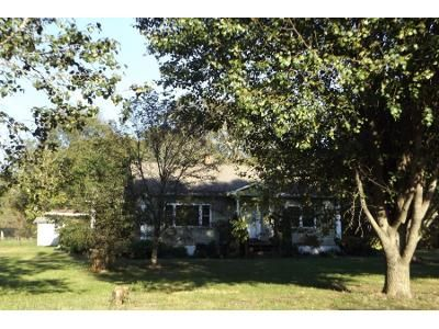3 Bed Preforeclosure Property in Pendleton, SC 29670 - Central Rd