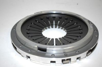 Find Porsche 997 996 GT3 Turbo Transmission Clutch Pressure Plate 99611602751 motorcycle in Los Angeles, California, United States, for US $489.99
