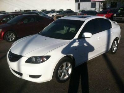Craigslist Vehicles for Sale in Tucson AZ Claz
