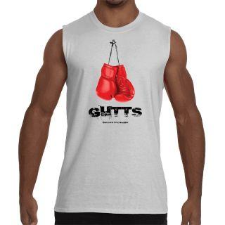 Buy Mens Tank Tops T shirts Online at Fair Cost