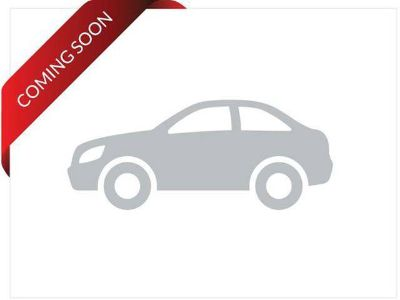 Used 2008 Cadillac SRX for sale