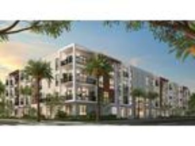 New Construction at 4740 NW 84 CT #31, by Lennar