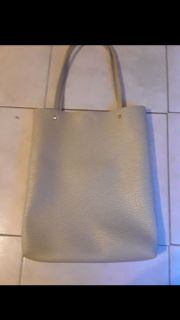 NEGOTIABLE PRICE for tote bag