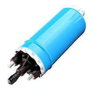 BMW/ Jaguar external electric fuel pump $65.00 No Jax