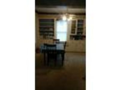 Family home for sale in Ortonville, MN