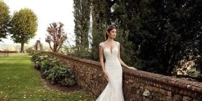 Flaunt a Mesmerizing Look with Wedding Gowns Columbus from Dublin Bridal