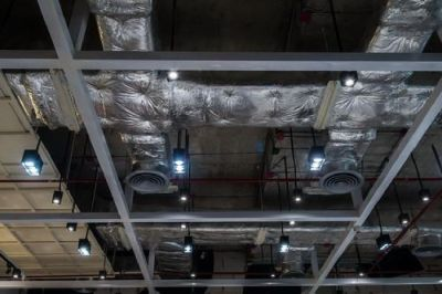Avail the Modern Ways of Air Duct Cleaning Pembroke Pines