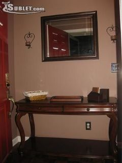 Four Bedroom In Brentwood