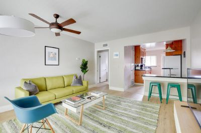 $5280 2 apartment in San Jose