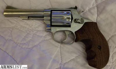 For Sale: Taurus 9 shot 22lr