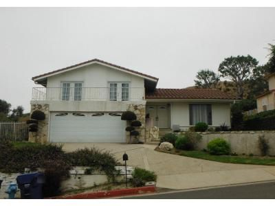 3 Bed 3 Bath Preforeclosure Property in Whittier, CA 90601 - Carinthia Dr