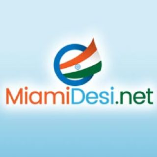 MiamiDesi - Miami Indian Events Gallery