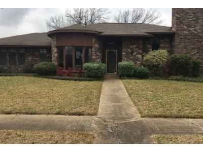 3 Bed 3 Bath Foreclosure Property in Garland, TX 75041 - Country Club Pkwy