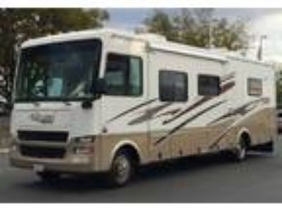2006 Tiffin Motorhomes Allegro-Open-Road Class A in Napa, CA