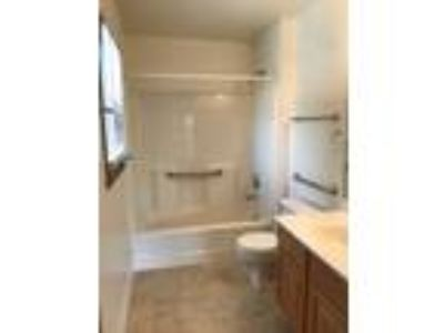 Centennial Park* - CP Oakshire - LOWER INTERIOR - Two BR, Two BA