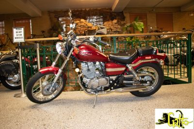 2016 Honda Rebel Cruiser Motorcycles Tarentum, PA