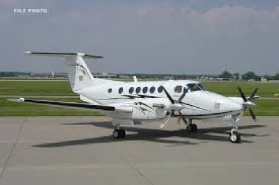 Low Price Charter Air Ambulance service in Mysore