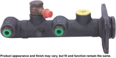 Purchase Reman A-1 Cardone Master Cylinder fits 1979-1984 Toyota Cressida Pickup CARDONE motorcycle in Avon, Massachusetts, United States, for US $49.87
