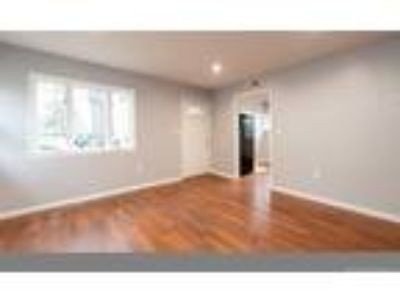 Fully Renovated, stainless applc, hrdwd flrs, Central Air, Near high school