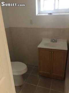 $825 3 apartment in St Albans