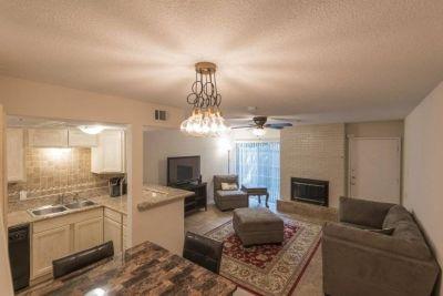 $2200 1 townhouse in Dallas