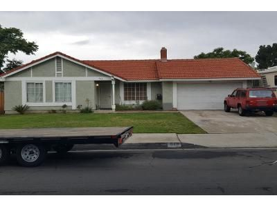 3 Bed 2 Bath Preforeclosure Property in Bloomington, CA 92316 - S Larch Ave