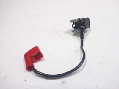 Find 13 Kawasaki Ninja EX 300 Starter Start Relay motorcycle in Odessa, Florida, United States, for US $9.95