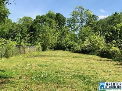 2 Bed 1.0 Bath Foreclosure Property in Bessemer, AL 35020 - 7th Ave N